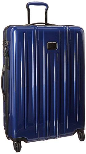 tumi-maleta-trolley-computadora-portatil-74-cm-81-liters-azul