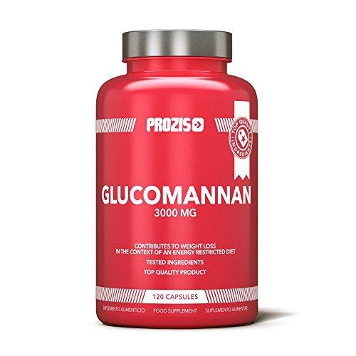 glucomanano-3000-mg-120-capsulas