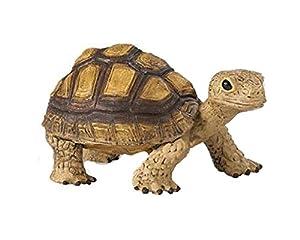 Plastoy - Tartaruga di terra Safari ltd cod. 258629