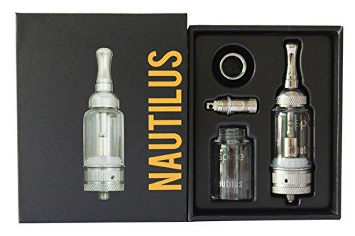 aspire-bottom-vertical-coil-design-tank-5ml-aspire-nautilus-by-vapor-enjoy
