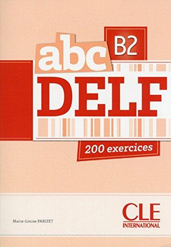 abc-delf-niveau-b2-livre-cd