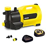 Karcher GP 50 MC Surface Water Pump for Garden Watering & Drainage 240v