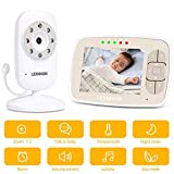 Baby Gifts For All Video Baby Monitors - Best Reviews Guide