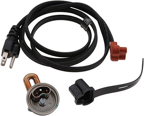 Zerostart 310-0065 Engine Block Heater
