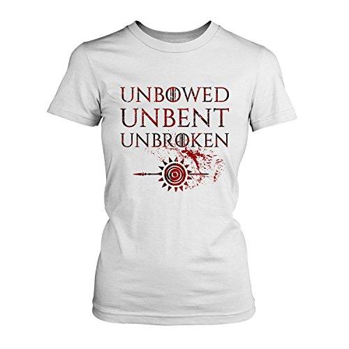 fashionalarm-damen-t-shirt-house-martell-unbowed-unbent-unbroken-fan-shirt-zur-got-serie-haus-motto-