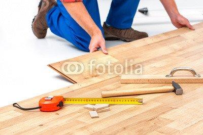 es-por-la-que-se-laminados-piso-69724531-lona-140-x-90-cm