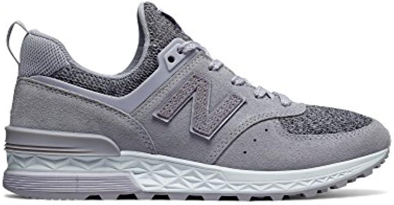 New Balance WS574 W Calzado  Zapatos de moda en línea Obtenga el mejor descuento de venta caliente-Descuento más grande