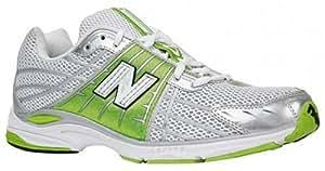 New Balance MR904GN - Couleur Gris - Taille 41.5