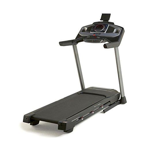 Proform 600i Folding – Treadmills