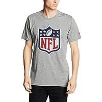 New Era Herren T-Shirt NFL Logo