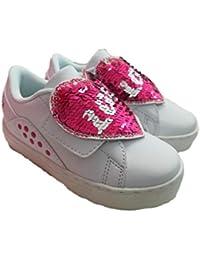 separation shoes 383d7 655b5 Amazon.it: LELLI KELLY - Scarpe per bambine e ragazze ...