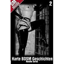 erotische hörbücher free bdsm songs