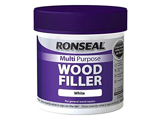 ronseal-mpwfw465-465-g-stucco-riempitivo-per-legno-multiuso-per-vasca-da-bagno-colore-bianco