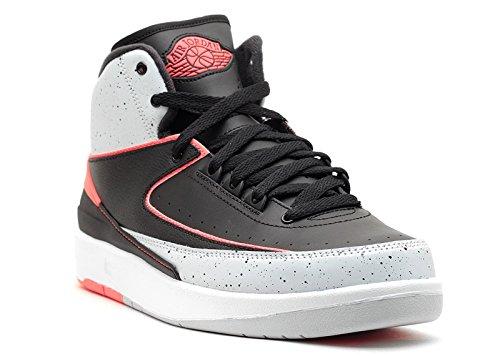 Nike , Nike Air Jordan garçon