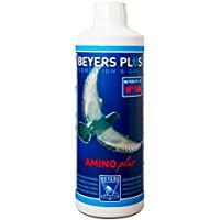 Beyers Amino plus 400 ml