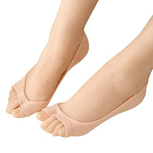 Socken Gegen Schweißfüße Socken Damen Schwarz Billige Socken Online Kaufen Lustige Socken Frauen Sneaker Socken 47 Socken Mit Sohle Kinder Weihnachtssocken Strümpfe Herren Bunt