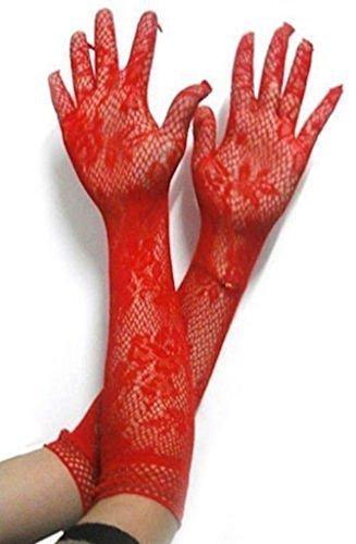 longue-dentelle-gants-rouge-35cm-longue-nacrees-mariage-nuptiale-sexy