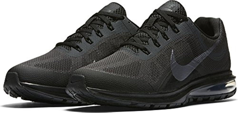 Nike Herren 852430 003 Traillaufschuhe  Schwarz  Billig und erschwinglich Im Verkauf