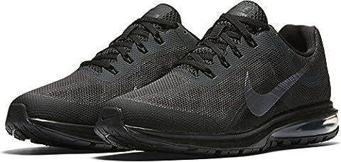 Nike Herren 852430-003 Trail Runnins Sneakers, 46 EU