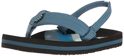 reef-jungen-ahi-sandalen-mehrfarbig-70s-blue-31-32-eu