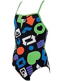 bc91903f27620 Suchergebnis auf Amazon.de für: Arena - Bademode / Mädchen: Bekleidung