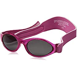 Baby Banz Adventure Sunglasses - 0-2 Years