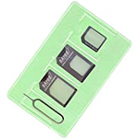 Amazon.de: Sim-Karten - Handys & Zubehör: Elektronik