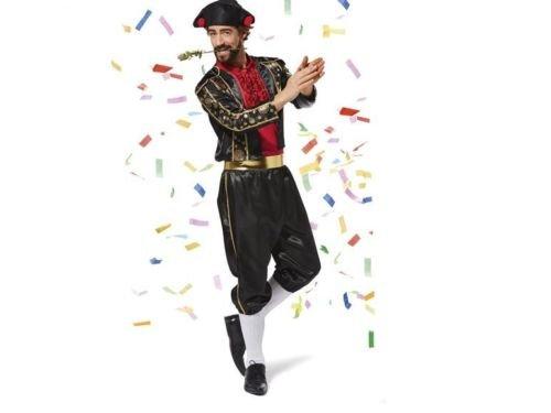 15-torero-espanoles-m-48-50-l-52-54-disfraz-de-carnaval-disfraz-de-hombre