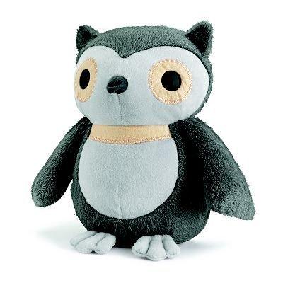 kohls-cares-owl-plush-toy-gift-idea-birthday-by-owl-plush-toy