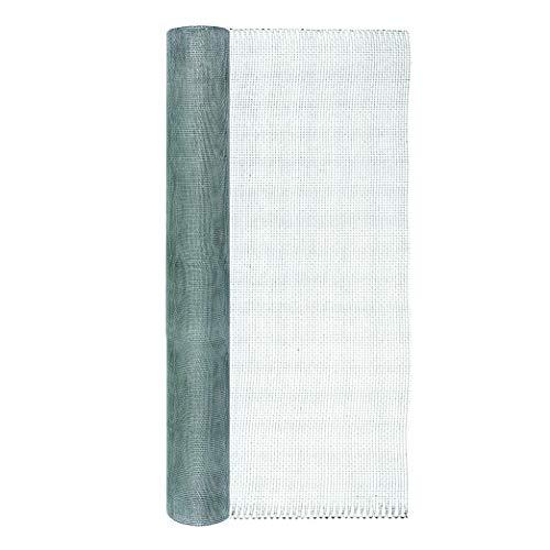 Garden Zone Hardware Tuch 3,17 mm (1/8 Zoll), Öffnungen 36