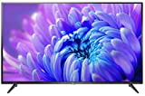 4k Led Tvs Review and Comparison