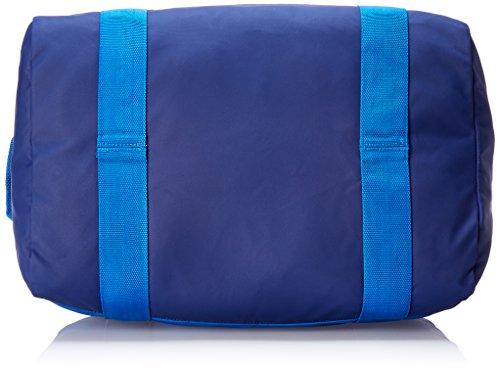 Eagle Creek Borsa da palestra, blu (cobalto) (blu) - EC-20417148 blu (cobalto)