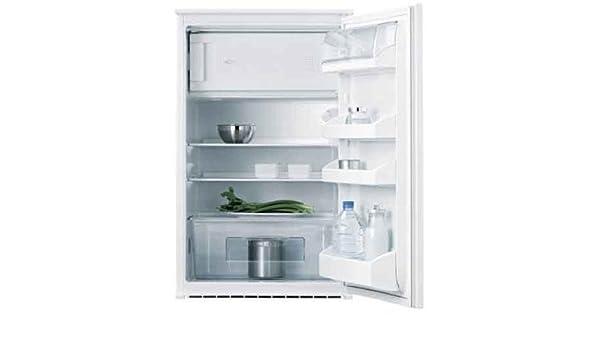 Aeg Electrolux Santo Kühlschrank : Aeg electrolux santo i kühlschrank amazon elektro