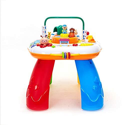 - Spielzeug Geschichte Partei Liefert