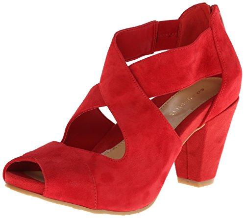 easy-spirit-renske-donna-us-8-rosso-sandalo