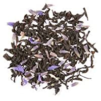 Adagio Teas Earl Grey Lavender Loose Black Tea, 16 oz.