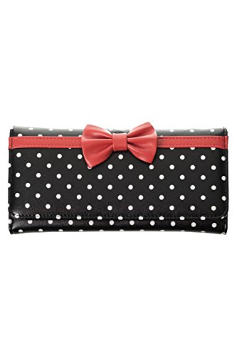 banned-apparel-carla-vintage-50s-polka-dot-wallet-purse