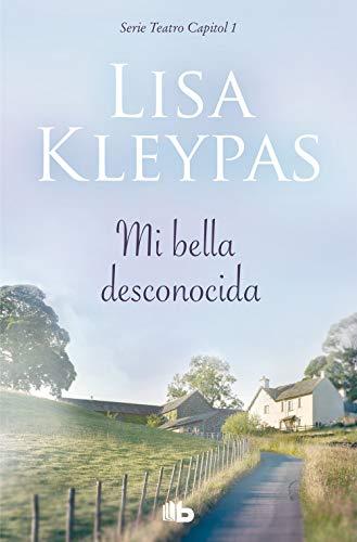 Mi bella desconocida de Lisa Kleypas