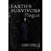 Earth's Survivors: Plague