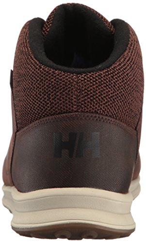 Helly Hansen Jaythen X, Richelieus Homme Marron