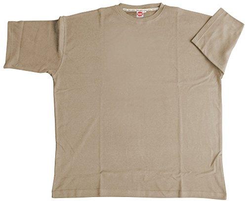 T-shirt Kentucky sand 10XL -