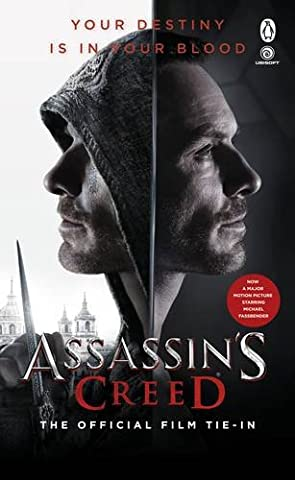 Assassin's Creed: The Official Film