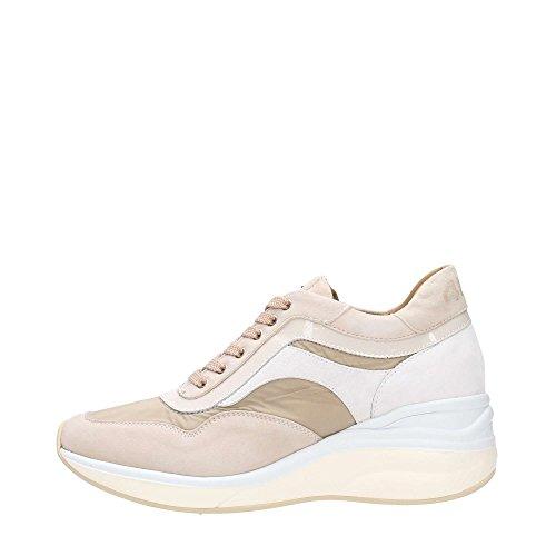 cesare-paciotti-damen-sneaker-beige-sand-grosse-36-eu