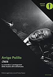 I 10 migliori libri sul jazz
