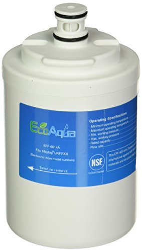 ecoaqua-replacement-for-maytag-ukf7003-filter-by-ecoaqua