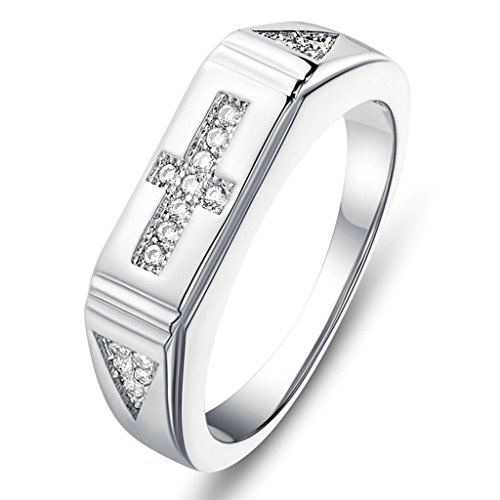 daesar-silver-plated-women-engagement-ring-created-crystal-ring-silver-cross-rings-sizen-1-2