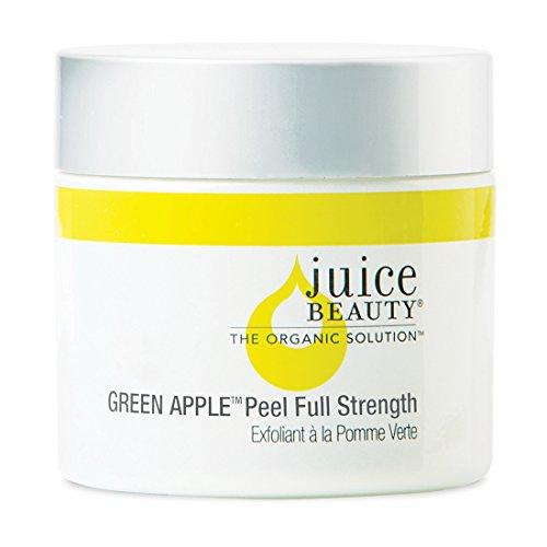 GREEN APPLE Peel Full Strength 60ml - Radiance Facial Peel