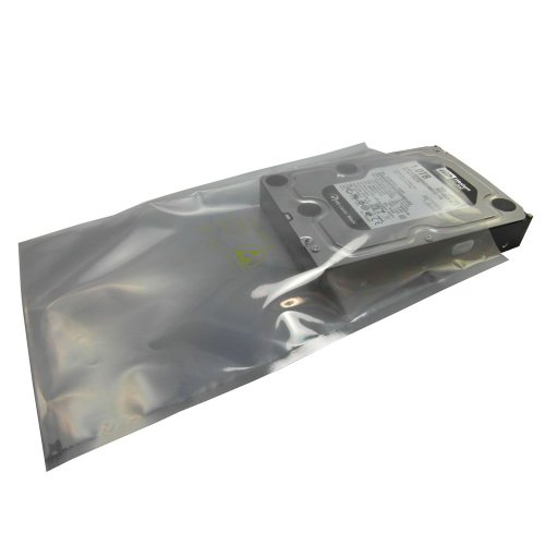 20-x-shl-brand-antistatic-metallic-shielding-bag-6-x-10-inch-155-x-255-cm-shl6x10