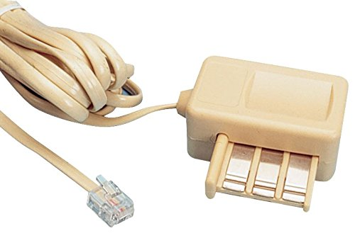 waytex-39360-telephony-cable-telephony-cables-ptt-rj-11