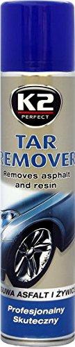 k2-tar-asphalt-remover-tree-sap-bird-droppings-stain-remover-300ml